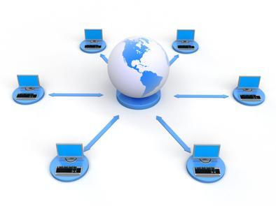 Advanced Network Scanner Download