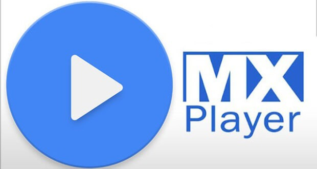 MX Player for Mac PC