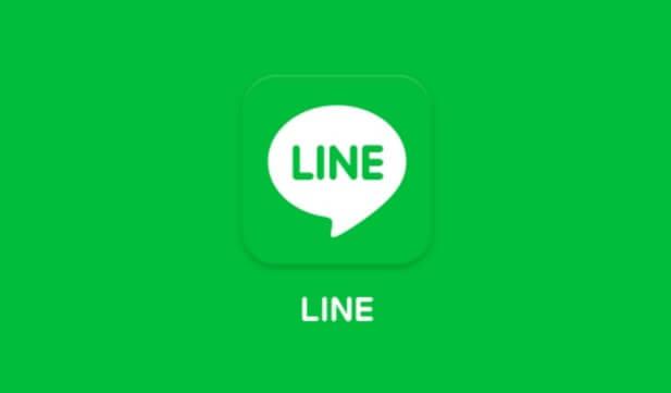 Line Web Download Free