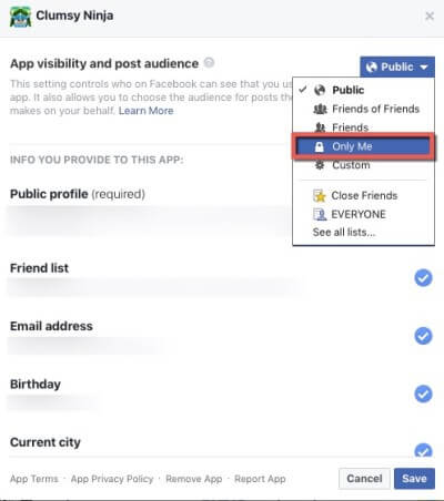 Tinder Sign In Without Facebook