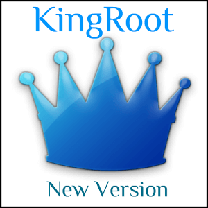 KingRoot for Blackberry