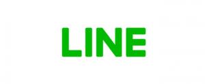 Line Web Version