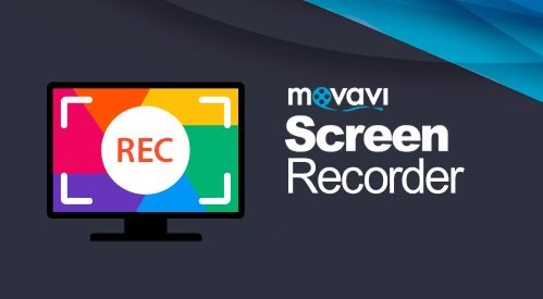 Movavi Screen Recorder Software free download