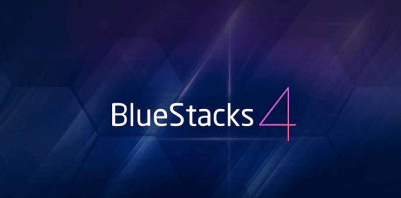 Tinder for PC using Bluestacks