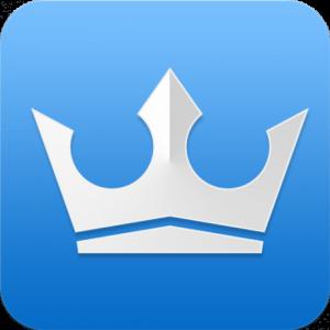 Kingroot for Mac