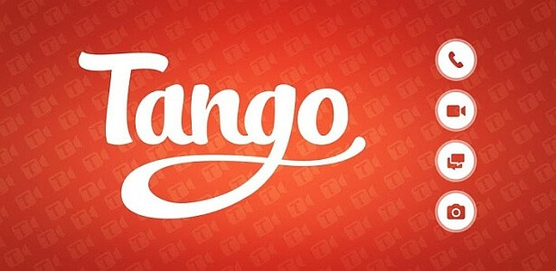 How to use Tango On Mac