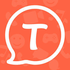 Tango For iOS