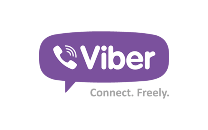 Viber For Mac PC Free Download