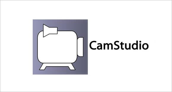 Camstudio Screen Recorder Software Free download