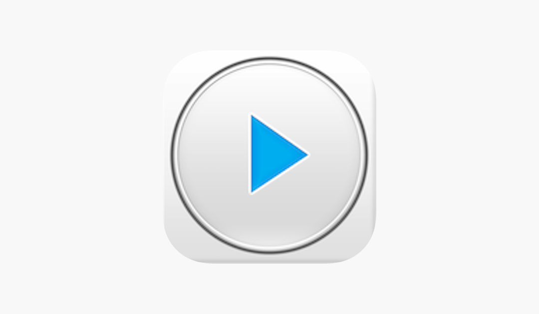 MX Player For iPad Free Download