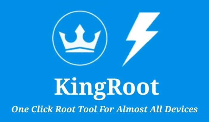 KingRoot Old Version Download Free