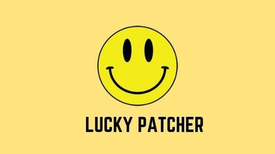 Lucky Patcher for Windows Phone Free Download