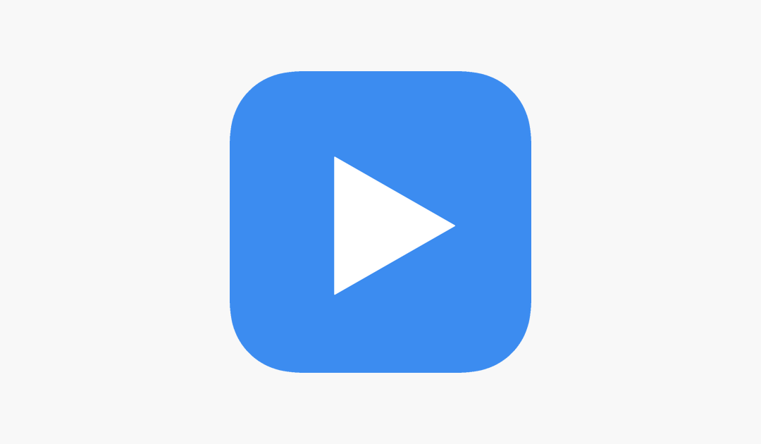 MX Player For iOS Free Download