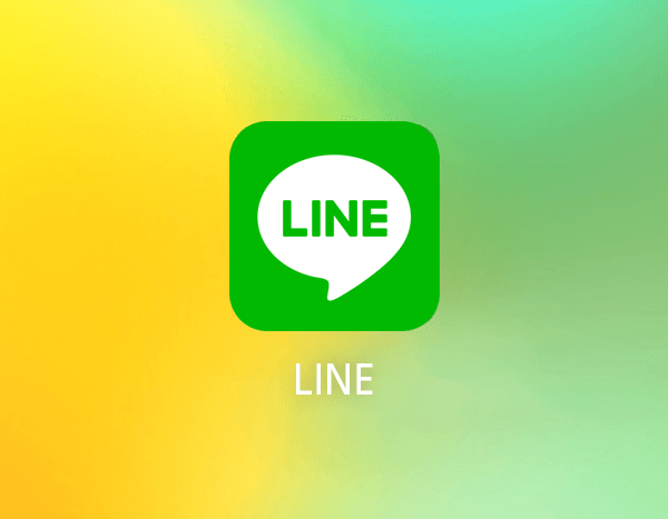 Line For iPad Free Download [Latest Version]
