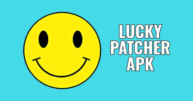 Lucky Patcher Apk for Android Free Download