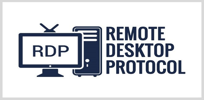 RDP – Remote Desktop Protocol Free Download