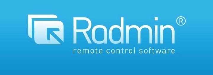 Download Radmin Free for Windows PC