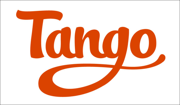 Tango Apk For Android Free Download