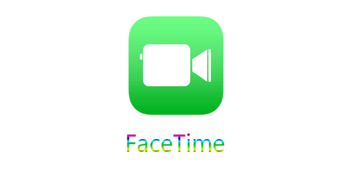 FaceTime for Mac PC Free Download