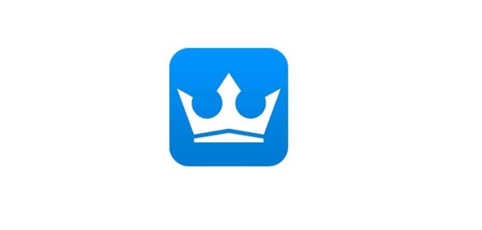 KingRoot for Windows Phone Free Download