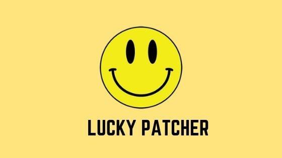 Lucky Patcher for iOS (iPad & iPhone) Free Download