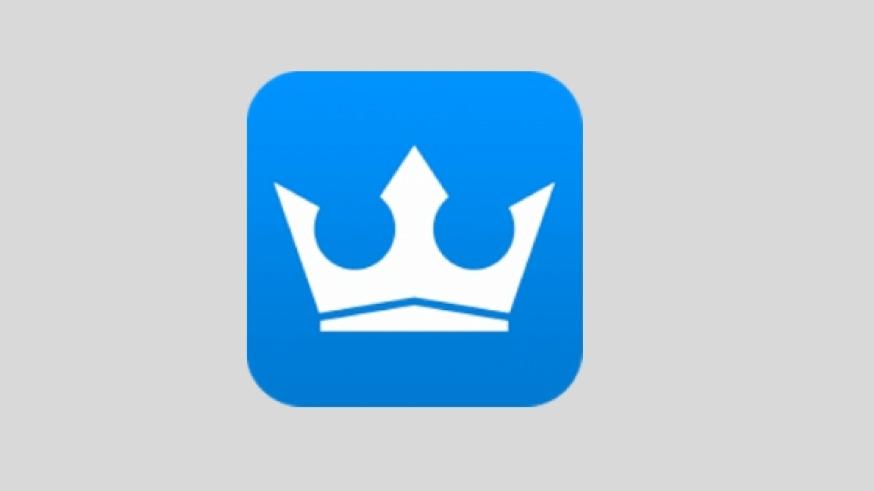 KingRoot For BlackBerry Free Download