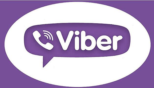Viber Download Samsung
