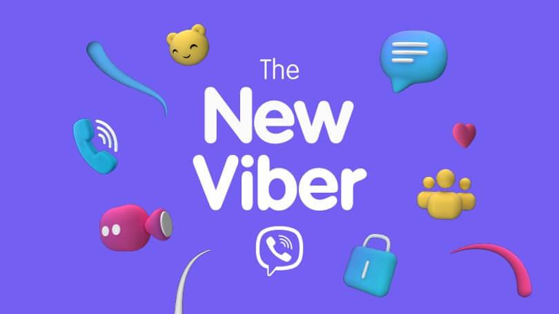 Viber Login | How To Do Viber Login