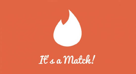 How to Sign Up for Tinder [Step-by-Step Procedure]