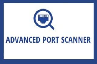 Advanced Port Scanner Download Free For Windows and Mac PC