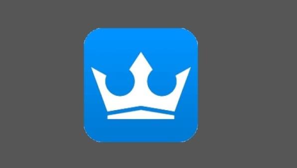 KingRoot 4.0 | KingRoot 4 Free Download