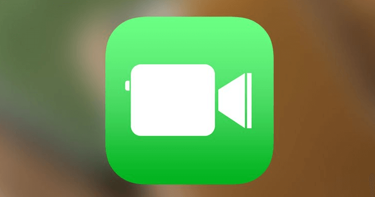 How to Make a FaceTime Call | FaceTime Call History