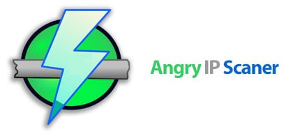 Angry IP Scanner Download Free For Windows, Mac PC and Linux