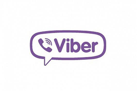 Viber Install | How to Install Viber App