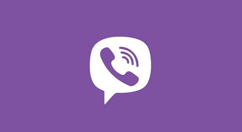 How to Update Viber App to the Latest Version 2021