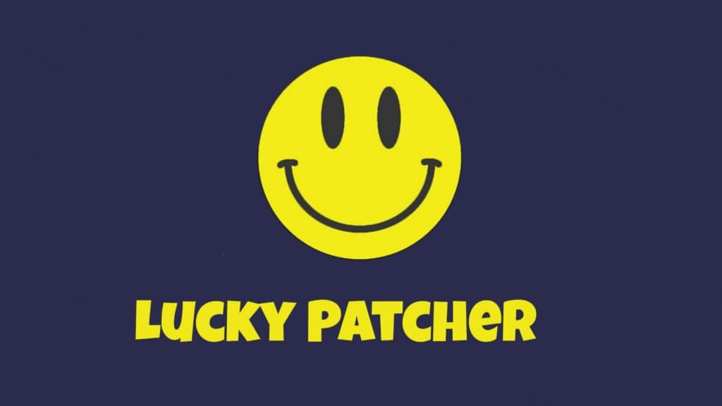 Lucky Patcher Modded Apk for Android Free Download